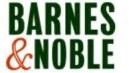 barnes and nobel