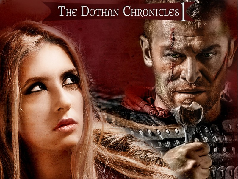 medieval fantasy, romance, strong female leade, warrior, sword, coming of age, princess