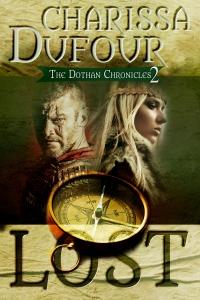 Fiction Book, medieval, Fantasy, War, Princess, Knight