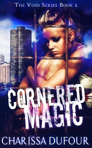 Cornered Magic